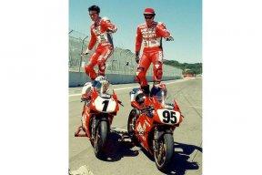 racesbikes