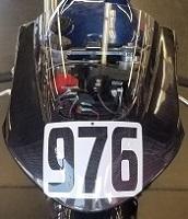 Racingxtc7