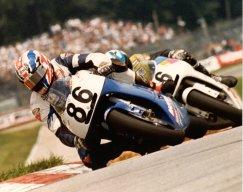 roadracer86