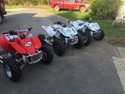 racingparts
