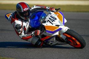 racer746