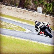 sportbike34