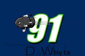 DWhyte91