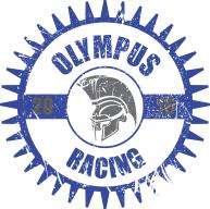 Olympus Racing