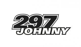 JohnMNguyen