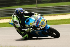 MotoGP69