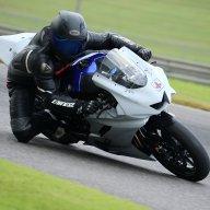 SpeedR73