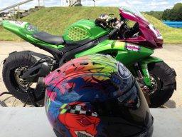 Racer45