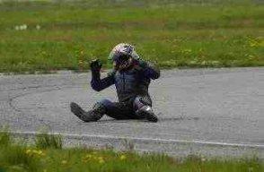 t500racer